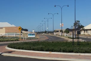Lot 76, Lobelia Way, Moresby, Geraldton, WA 6530