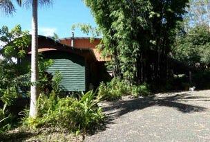 6/78 Cecil Street, Nimbin, NSW 2480