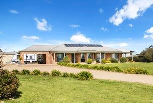 11 Valley Court, Yarrawonga, Vic 3730