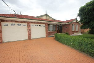 44 Fitzroy Street, Goulburn, NSW 2580