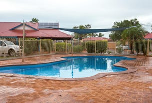 12/25-35 Egret Crescent, South Hedland, WA 6722