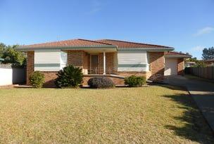 12 Werona Place, Parkes, NSW 2870