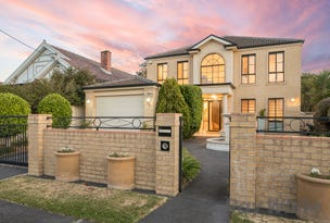 25 Harle Street, Hamilton South, NSW 2303