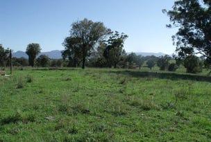 Lot 15 Genowlan Road, Glen Alice, NSW 2849