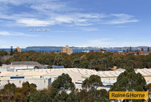 1012/5 Rockdale Plaza Drive, Rockdale, NSW 2216