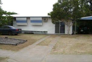 2  Yeates Avenue, Blackwater, Qld 4717