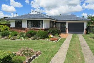 55 Hunter Street, Glen Innes, NSW 2370