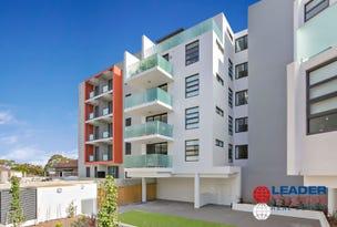 1 Bed/12-16 Burwood Road, Burwood Heights, NSW 2136