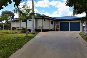 10 Honeyeater Court, Longreach, Qld 4730