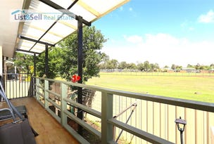 17/16 Bensley Road, Macquarie Fields, NSW 2564
