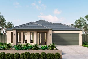 Lot 24 Hawkins Crescent, Mountain View Estate,, Lindenow South, Vic 3875