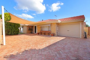 Ardross, address available on request