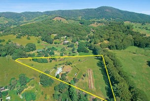 513 Stokers Road, Stokers Siding, NSW 2484