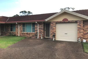 3/263 Warners Bay Road, Mount Hutton, NSW 2290