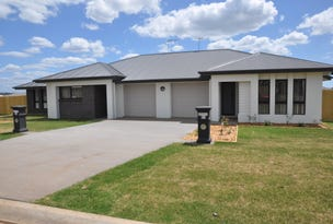 2/31 Weebah Place, Cambooya, Qld 4358