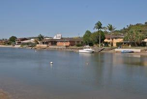 22 Lakes Drive, Tweed Heads West, NSW 2485