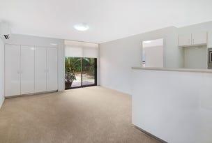 234/226 Windsor Rd, Winston Hills, NSW 2153