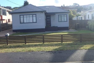 94 Ashbolt Crescent, Lutana, Tas 7009