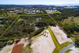 60 Korsman Drive, Thornlands, Qld 4164