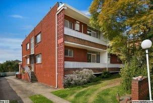 4/15 Hillcrest Street, Wollongong, NSW 2500