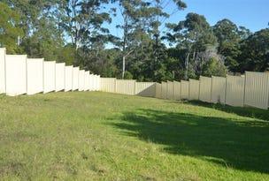Lot 2/127 High Street, Wauchope, NSW 2446