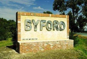 186 Galena Way, Byford, WA 6122