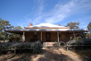 17007 Great Southern Highway, Cuballing, WA 6311