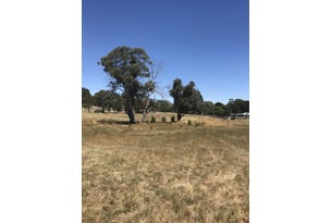 Lot 12, Banksia Court, Linton, Vic 3360