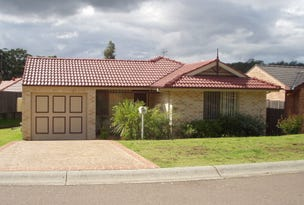 39a Burbank Drive, Tuggerah, NSW 2259