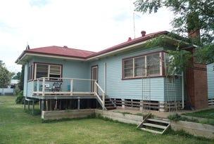288 Warialda Street, Moree, NSW 2400