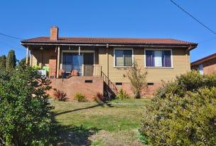 54 Landa Street, Lithgow, NSW 2790