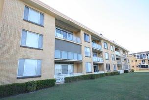 12/21 Ivory Crescent, Tweed Heads, NSW 2485