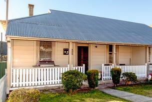 4 Whitton Street, Lithgow, NSW 2790