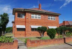 1/100-102 Belmore Street, Tamworth, NSW 2340