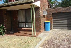 4/12 Barinya street, Barooga, NSW 3644