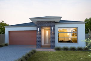 Lot 307 Lavelle Place Rathdowne Estate, Epping, Vic 3076