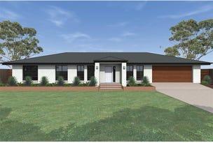 Lot 8 Bayholme Estate, Swan Bay, NSW 2471
