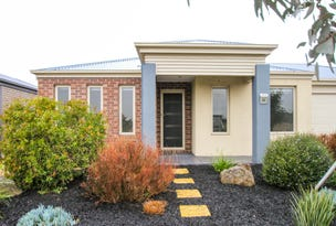 88 Royal Parade, Kilmore, Vic 3764