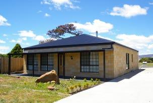 121A High Street, Campbell Town, Tas 7210