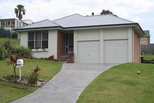 19 Yabbarra Dve, Dalmeny, NSW 2546