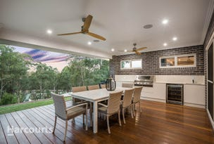 413 Grose Vale Road, Grose Vale, NSW 2753