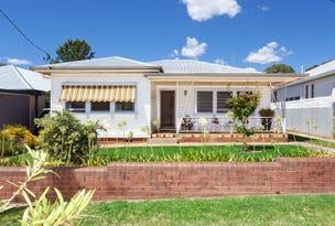 9 Rudd Street, Turvey Park, NSW 2650