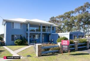45 Wallaga Lake Road, Wallaga Lake, NSW 2546