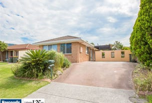 37 Mayfield Cct, Albion Park, NSW 2527