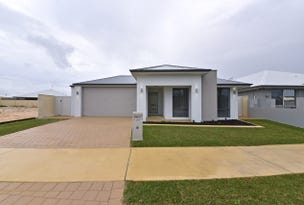 28  Wamberal Way, Burns Beach, WA 6028