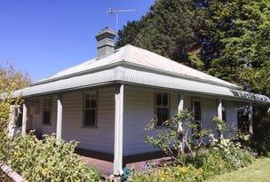 20 Sheepwash Road, Glenquarry, NSW 2576