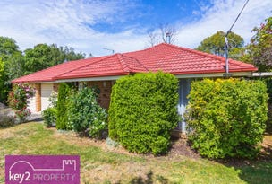 1 Glover Court, Blackstone Heights, Tas 7250