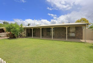 3 Archer Court, Avenell Heights, Qld 4670