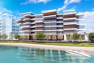 Penthouse Lot 1 Holman Street, Bunbury, WA 6230