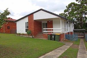 13 Flobern Street, Wauchope, NSW 2446